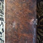 Christliches-Gemths-Gesprch-German-Book-Lancaster-Pennsylvania-1869-RARE-291542325749-2