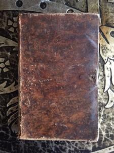 Christliches-Gemths-Gesprch-German-Book-Lancaster-Pennsylvania-1869-RARE-291542325749