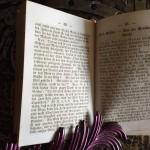 Christliches-Gemths-Gesprch-German-Book-Lancaster-Pennsylvania-1869-RARE-291542325749-5