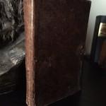Christliches-Gemths-Gesprch-German-Book-Lancaster-Pennsylvania-1869-RARE-291542325749-6