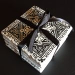 Classic-Victorian-Patterns-Set-of-4-Handcrafted-Tumbled-Marble-Coasters-301991154244-3