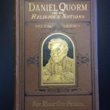 Daniel-Quorm-and-His-Religious-Notions-Rev-Mark-Guy-Pearse-1880-Illustrated-291911271250