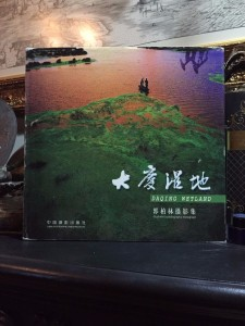 Daqing-Wetland-Guo-Bailin-Photography-Book-Signed-and-Dedicated-291522968656
