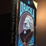Dracula-by-Bram-Stoker-Dell-1973-11th-Printing-Vintage-Paperback-302021260486-2
