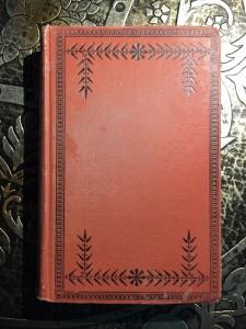 Effects-of-Cross-and-Self-Fertilization-in-the-Vegetable-Kingdom-Darwin-1895-291572012618