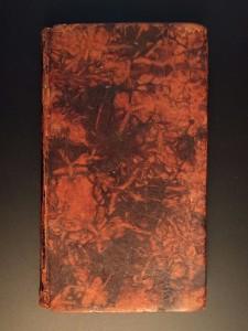 Elementa-Philosophiae-Rationalis-et-Moralis-Jo-Gottlieb-Heineccius-1794-301910449725