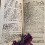 Elementa-Philosophiae-Rationalis-et-Moralis-Jo-Gottlieb-Heineccius-1794-301910449725-8