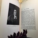Eminent-Victorians-Lytton-Strachey-First-Edition-Illustrated-Leather-Bound-291540413286-10