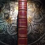Eminent-Victorians-Lytton-Strachey-First-Edition-Illustrated-Leather-Bound-291540413286-2