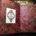 Eminent-Victorians-Lytton-Strachey-First-Edition-Illustrated-Leather-Bound-291540413286-3