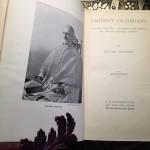 Eminent-Victorians-Lytton-Strachey-First-Edition-Illustrated-Leather-Bound-291540413286-4