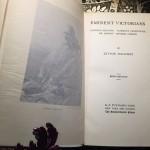 Eminent-Victorians-Lytton-Strachey-First-Edition-Illustrated-Leather-Bound-291540413286-5
