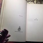 Eminent-Victorians-Lytton-Strachey-First-Edition-Illustrated-Leather-Bound-291540413286-6