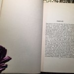 Eminent-Victorians-Lytton-Strachey-First-Edition-Illustrated-Leather-Bound-291540413286-7