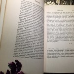 Eminent-Victorians-Lytton-Strachey-First-Edition-Illustrated-Leather-Bound-291540413286-8