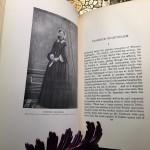 Eminent-Victorians-Lytton-Strachey-First-Edition-Illustrated-Leather-Bound-291540413286-9