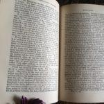Essays-and-Poems-of-Thomas-Babington-Macaulay-1920-3-Vol-Complete-291880484822-11