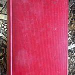 Essays-and-Poems-of-Thomas-Babington-Macaulay-1920-3-Vol-Complete-291880484822-6