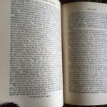 Essays-and-Poems-of-Thomas-Babington-Macaulay-1920-3-Vol-Complete-291880484822-7