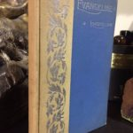 Evangeline-A-Tale-of-Acadie-Henry-Wadsworth-Longfellow-1895-Illustrated-301947632496-11