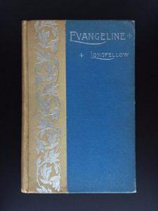 Evangeline-A-Tale-of-Acadie-Henry-Wadsworth-Longfellow-1895-Illustrated-301947632496