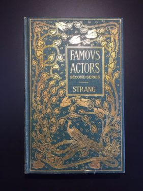 Famous-Actors-of-the-Day-in-America-Lewis-Clinton-Strang-Illustrated-1902-291948060344