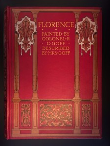 Florence-some-Tuscan-Cities-Painted-by-Colonel-R-C-Goff-Illustrated-1905-301912430144