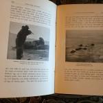 Fram-Over-Polhavet-Den-Norske-Polarfaerd-1893-1896-Fridtjof-Nansen-Rare-1897-301838150216-10