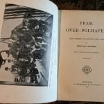 Fram-Over-Polhavet-Den-Norske-Polarfaerd-1893-1896-Fridtjof-Nansen-Rare-1897-301838150216-2
