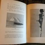 Fram-Over-Polhavet-Den-Norske-Polarfaerd-1893-1896-Fridtjof-Nansen-Rare-1897-301838150216-9