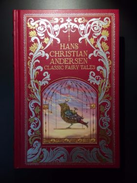 Hans-Christian-Andersen-Fairy-Tales-Barnes-Noble-Illustrated-Leather-2015-302205227224
