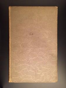 Historical-Romances-Of-William-Harrison-Ainsworth-Crichton-Illustrated-1901-301902077852