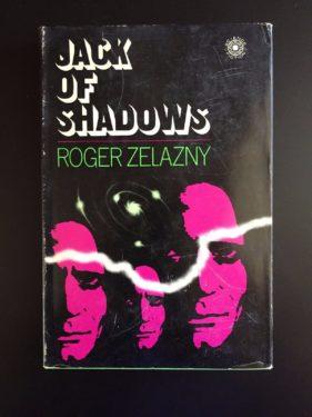 Jack-of-Shadows-Roger-Zelazny-Book-Club-Ed-w-DJ-1st-Ed-1971-292065304474