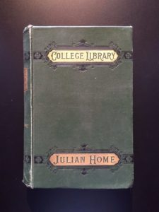 Julian-Home-a-Tale-of-College-Life-Frederic-W-Farrar-College-Library-1878-301962310651