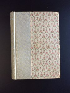 Lalla-Rookh-An-Oriental-Romance-by-Thomas-Moore-c1900-Good-Condition-291769860288
