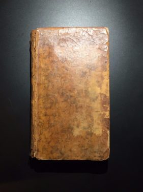 Lettere-DUna-Peruviana-Translated-from-French-in-Italian-Illustrated-1759-291998965792