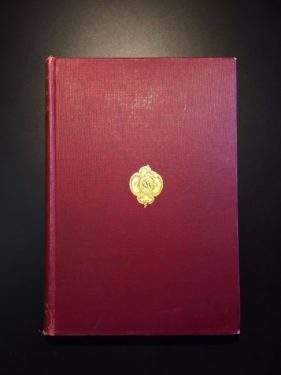 Letters-of-Mlle-Julie-de-Lespinasse-Translated-by-Katharine-P-Wormley-1903-291911194402