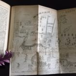 Life-of-Mary-Queen-of-Scots-George-Chalmers-Vol-I-III-Leather-Rare-1822-291950825003-8