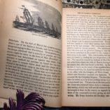 Life-of-Rear-Admiral-John-Paul-Jones-Illustrated-Syndicate-Trading-Company-291914582825-5