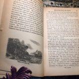 Life-of-Rear-Admiral-John-Paul-Jones-Illustrated-Syndicate-Trading-Company-291914582825-6