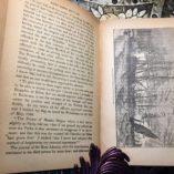 Life-of-Rear-Admiral-John-Paul-Jones-Illustrated-Syndicate-Trading-Company-291914582825-7