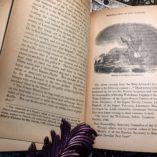 Life-of-Rear-Admiral-John-Paul-Jones-Illustrated-Syndicate-Trading-Company-291914582825-8
