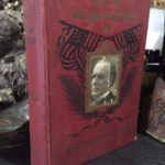 Life-of-William-McKinley-by-Samuel-Fallows-19011st-Ed-Signed-by-WM-E-Mason-291755093320-10