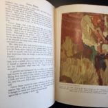 Lorna-Doone-R-D-Blackmore-Illustrated-by-Mead-Schaeffer-1930-302272079582-10