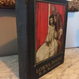 Lorna-Doone-R-D-Blackmore-Illustrated-by-Mead-Schaeffer-1930-302272079582-11