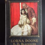 Lorna-Doone-R-D-Blackmore-Illustrated-by-Mead-Schaeffer-1930-302272079582
