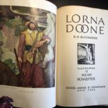 Lorna-Doone-R-D-Blackmore-Illustrated-by-Mead-Schaeffer-1930-302272079582-4