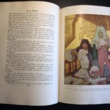 Lorna-Doone-R-D-Blackmore-Illustrated-by-Mead-Schaeffer-1930-302272079582-7
