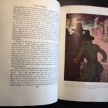 Lorna-Doone-R-D-Blackmore-Illustrated-by-Mead-Schaeffer-1930-302272079582-9