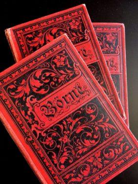 Ludwig-Bornes-Gesammelte-Schriften-3-Vol-Early-German-Language-c1900-302261530530